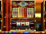 Pays 2 Times slotmachine