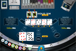 Casino Hold`em casino-poker